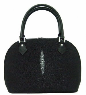 Lady hand bags No.S185