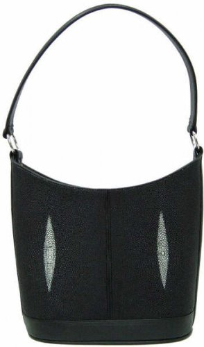 Lady hand bags No.S614