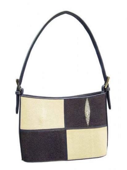 Lady hand bags No.S642-2
