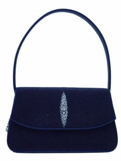 Lady hand bags No.S864