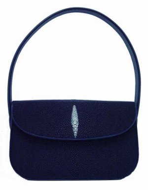 Lady hand bags No.S906