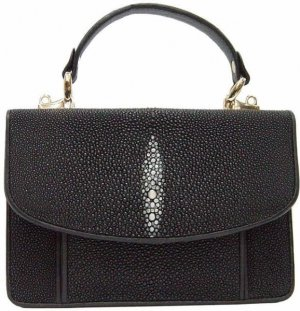 Lady hand bags No.S926
