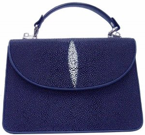 Lady hand bags No.S928