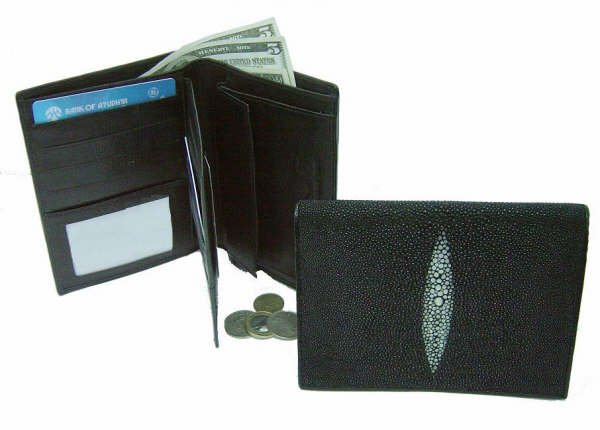 lady purses & wallets No.SA738
