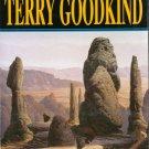 Terry Goodkind - The Pillars of Creation - 2001 - Audio Cassette