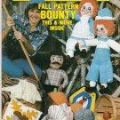 Annie's Pattern Club No 17 Oct-Nov 1982