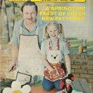Annie's Pattern Club Vol 1 No 2 Apr 1980