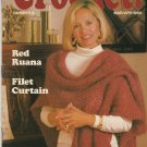 Hooked on Crochet! Number 8 Mar-Apr 1988
