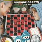 Annie's Pattern Club Vol 2 No 1 Feb-Mar 1981