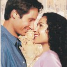 Return To Me - David Duchovny Minnie Driver - 2000 - VHS