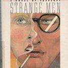 Ruth Rendell - Talking to Strange Men - 1987 - Hardcover