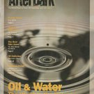 After Dark Newsletter - Coast to Coast AM - 2006 April