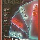 After Dark Newsletter - Coast to Coast AM - 2006 September