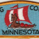 BSA Viking Council Minnesota - CSP S2