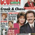 Country Weekly Magazine Dec 19 1995 Crook & Chase Joe Diffie Tammy Wynette