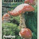 After Dark Newsletter - Coast to Coast AM - 2004 December