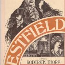 Roderick Thorp - Westfield - 1977 - Hardcover