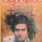 Clark Howard - Quick Silver - 1988 - Hardcover