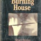 Ann Beattie - The Burning House - 1982 - Hardcover