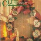 Annie's Pattern Club No 65 Oct-Nov 1990