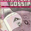 Weekly Philatelic Gossip December 14, 1935 Stamp Collecting Magazine