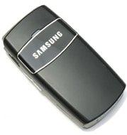 Samsung X200 GSM World Cell Phone