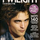 Twilight - The Sexy Stars - 140 Photos, 7 Big Posters