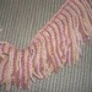 Beautiful Bullion Trim 7 Yards- Embellish Your Heart Out