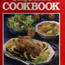 Betty Crocker's New & Revised Cookbook 1990 - 5 Ring