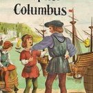 Christopher Columbus - 1969 Follett Publishing Company