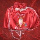 Fairy Princess Bag