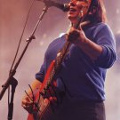 Kim Deal in-person autographed photo
