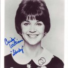 Cindy Williams in-person autographed photo
