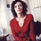 Mary Steenburgen in-person autographed photo