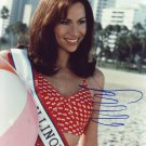 Minnie Driver in-person autographed photo