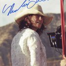 Valerie Faris in-person autographed photo