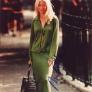 Gwyneth Paltrow in-person autographed photo
