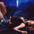 Kristanna Loken in-person autographed photo