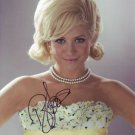 Brittany Snow in-person autographed photo