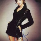 Gina Gershon in-person Autographed photo