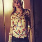Taryn Manning in-person autographed photo