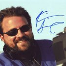 Kevin Smith in-person autographed photo