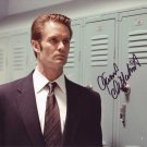 Garret Dillahunt in-person autographed photo
