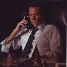 Kevin Bacon in-person autographed photo