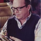 Tom Arnold in-person autographed photo