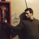 Jeremy Sisto in-person autographed photo