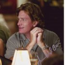 Thomas Haden Church in-person autographed photo