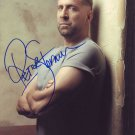 Peter Stormare in-person autographed photo