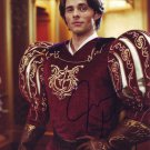 James Marsden in-person autographed photo