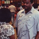 Craig Robinson in-person autographed photo